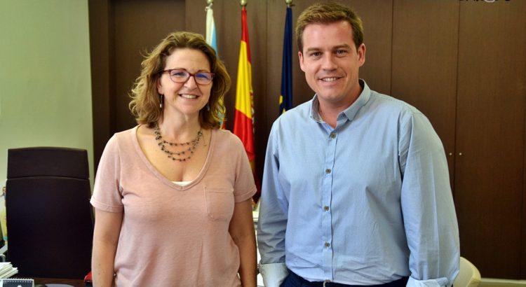 La Generalitat acaba definitivament amb la macroplanta de Llanera de Ranes